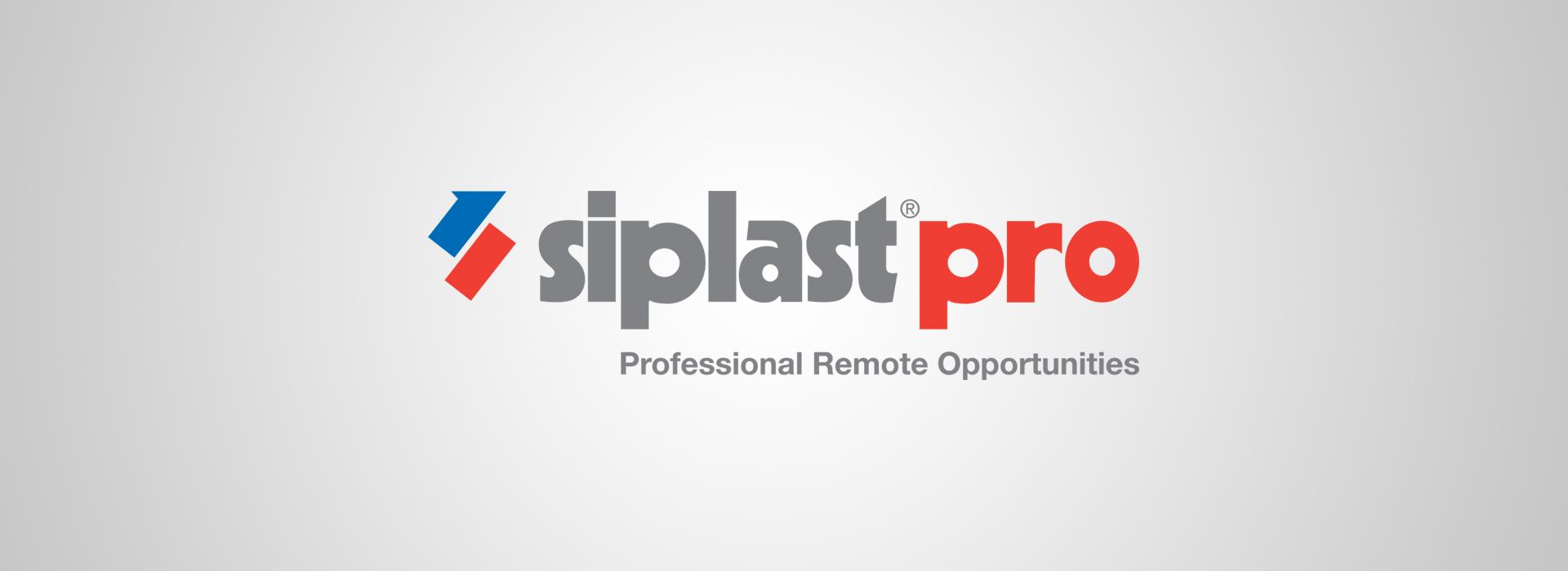 Siplast Pro