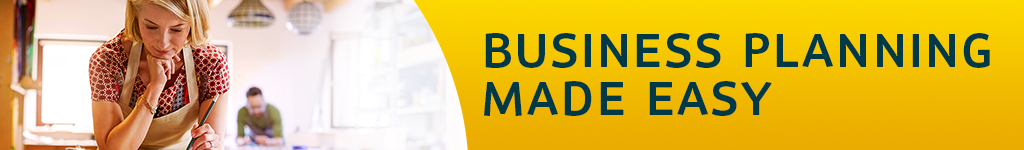 Business_owner_planning_made_easy